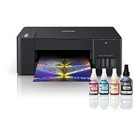 Brother DCP-T420W - Inkoustová tiskárna