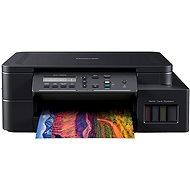 Brother DCP-T520W - Inkoustová tiskárna
