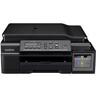 Brother DCP-T700W - Inkoustová tiskárna