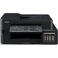 Brother MFC-T910DW - Inkoustová tiskárna