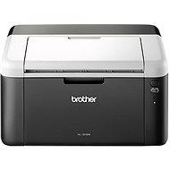 Brother HL-1212WE - Laserová tiskárna