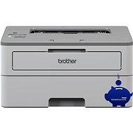 Brother HL-B2080DW Toner Benefit - Laserová tiskárna