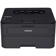 Brother HL-L2340DW - Laserová tiskárna