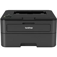 Brother HL-L2360DN - Laserová tiskárna
