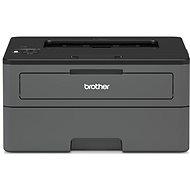 Brother HL-L2372DN - Laserová tiskárna