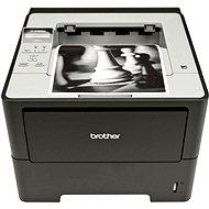 Brother HL-6180DW - Laserová tiskárna