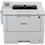 Brother HL-L6300DW - Laserová tiskárna