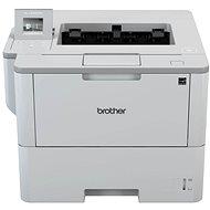 Brother HL-L6400DW - Laserová tiskárna