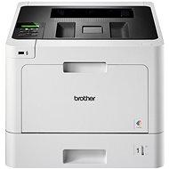 Brother HL-L8260CDW - Laserová tiskárna