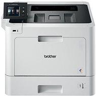 Brother HL-L8360CDW - Laserová tiskárna