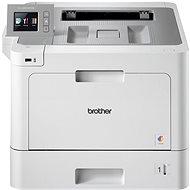 Brother HL-L9310CDW - Laserová tiskárna
