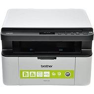 Brother DCP-1510E - Laserová tiskárna