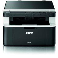 Brother DCP-1512E - Laserová tiskárna