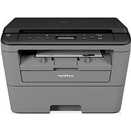 Brother DCP-L2500D - Laserová tiskárna