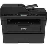 Brother DCP-L2552DN - Laserová tiskárna