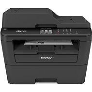 Brother MFC-L2720DW - Laserová tiskárna