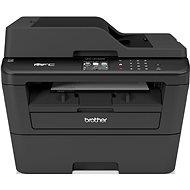 Brother MFC-L2740DW - Laserová tiskárna
