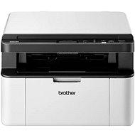 Brother DCP-1610WE - Laserová tiskárna
