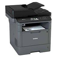 Brother MFC-L5700DN - Laserová tiskárna
