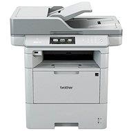 Brother MFC-L6800DW - Laserová tiskárna