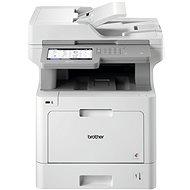 Brother MFC-L9570CDW - Laserová tiskárna