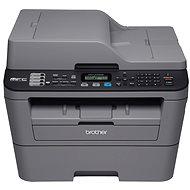 Brother MFC-L2700DW - Laserová tiskárna