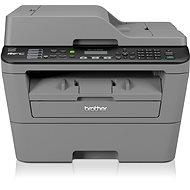 Brother MFC-L2700DN - Laserová tiskárna