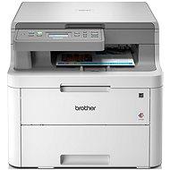 Brother DCP-L3510CDW - LED tiskárna