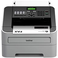 Brother FAX-2845 - Fax