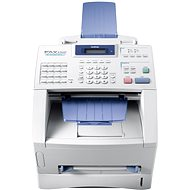 Brother FAX-8360P - Fax