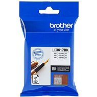 Brother LC-3617BK - Cartridge