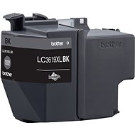 Brother LC-3619XLBK - Cartridge
