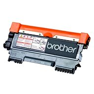 Brother TN-2210 černý - Toner