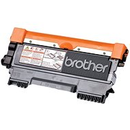 Brother TN-2220 černý - Toner