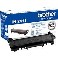 Brother TN-2411 černý - Toner