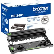 Brother DR-2401 - Printer Drum Unit