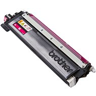 Brother TN-230M purpurový - Toner