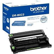 Brother DR-B023 - Printer Drum Unit
