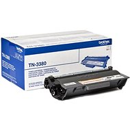 Brother TN-3380 černý - Toner