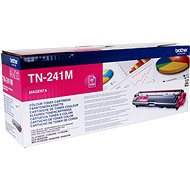 Brother TN-241M purpurový - Toner