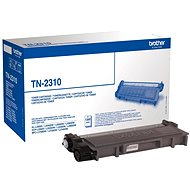 Brother TN-2310 černý - Toner
