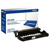Brother DR-2300 - Printer Drum Unit