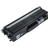 Brother TN-423BK černý - Toner