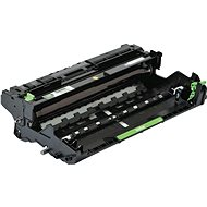 Brother DR-3400 - Printer Drum Unit