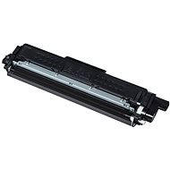 Brother TN-243BK černý - Toner