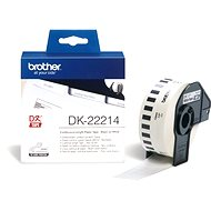 Brother DK 22214
