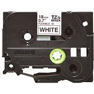 Brother TZe-FX241 - TZ páska