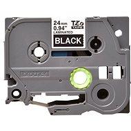 Brother TZE-355 - TZ páska