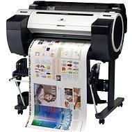 Canon ImagePROGRAF iPF680 s podstavcem - Inkoustová tiskárna