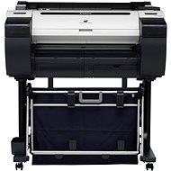 Canon ImagePROGRAF iPF685 s podstavcem - Inkoustová tiskárna